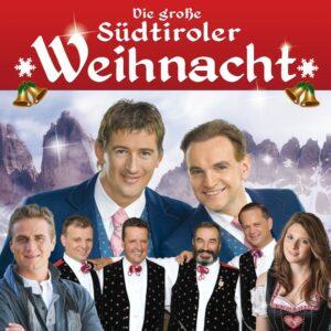 Die-große-Südtiroler-Weihnacht